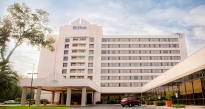 Ocala Hilton